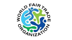 Om WFTO