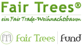 Fair Trees Fund